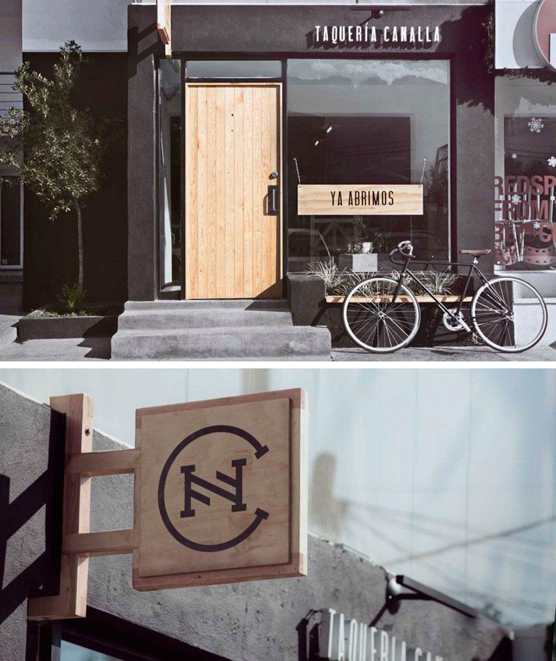idee-enseigne-restaurant