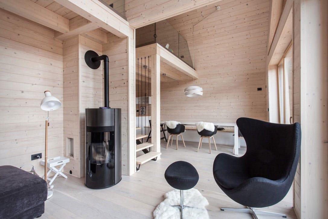 interieur-scandinave-chalet