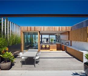 rooftop-maison-design