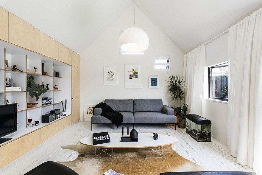 salon-plafond-pente