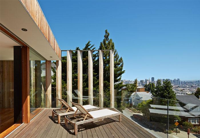 terrasse-bois-chambre