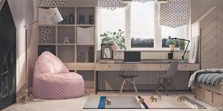 bureau-double-chambre-enfant
