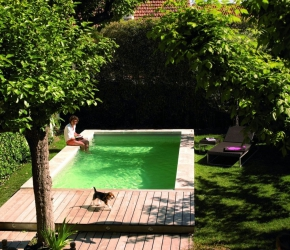mini-piscine-carree