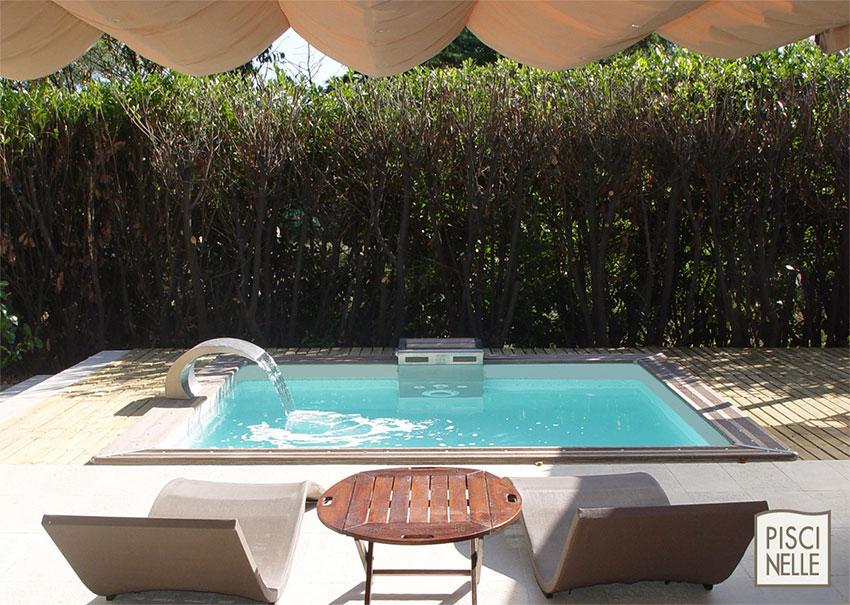 mini-piscine-piscinelle