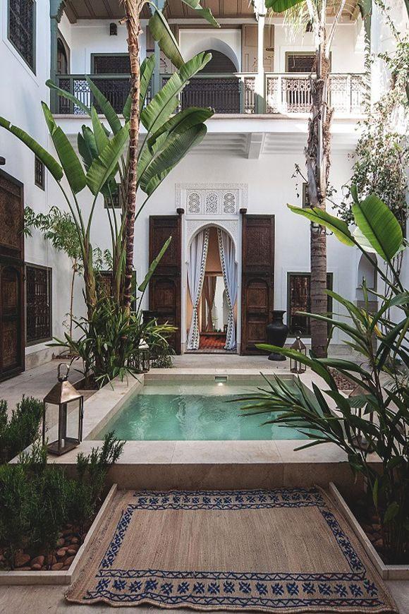 mini-piscine-style-marocain