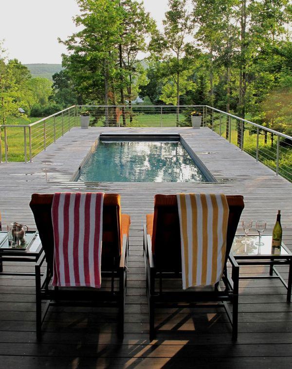 mini-piscine-terrasse