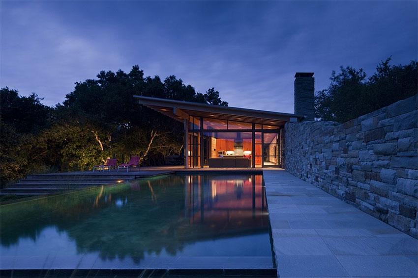 piscine-couloir-nage