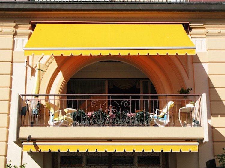 store-balcon