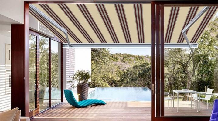 store-exterieur-terrasse
