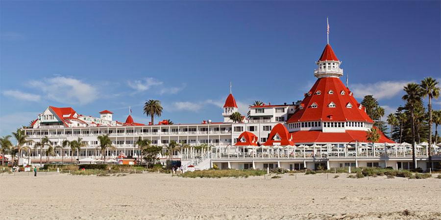 Hotel-DelCoronado-Coronado-Island