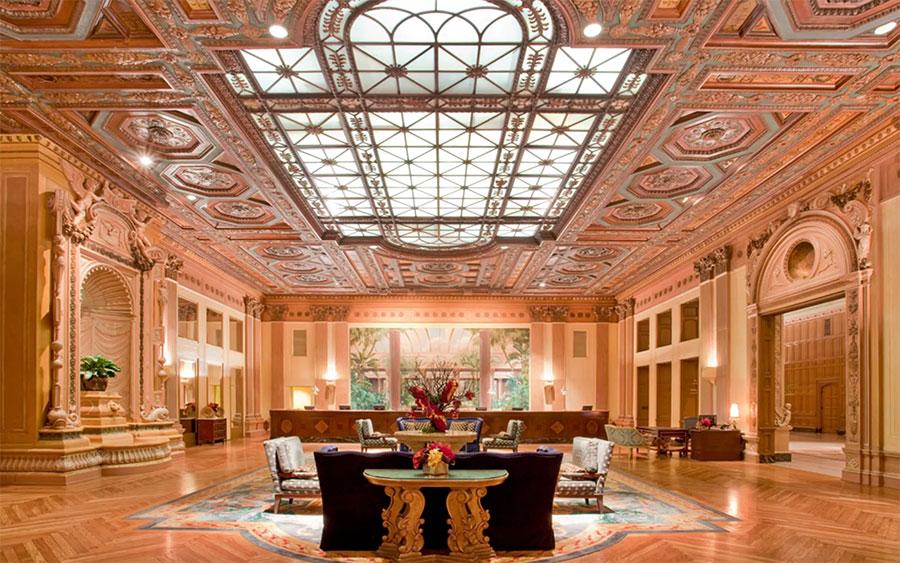 Millennium-Biltmore-Hotel-LosAngeles