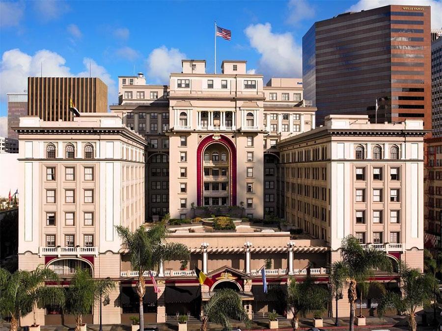 US-grant-hotel-sandiego