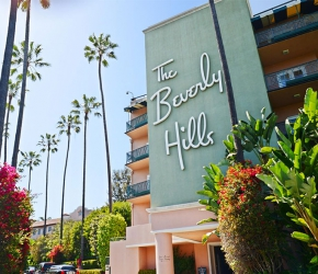 beverlyhills-hotel