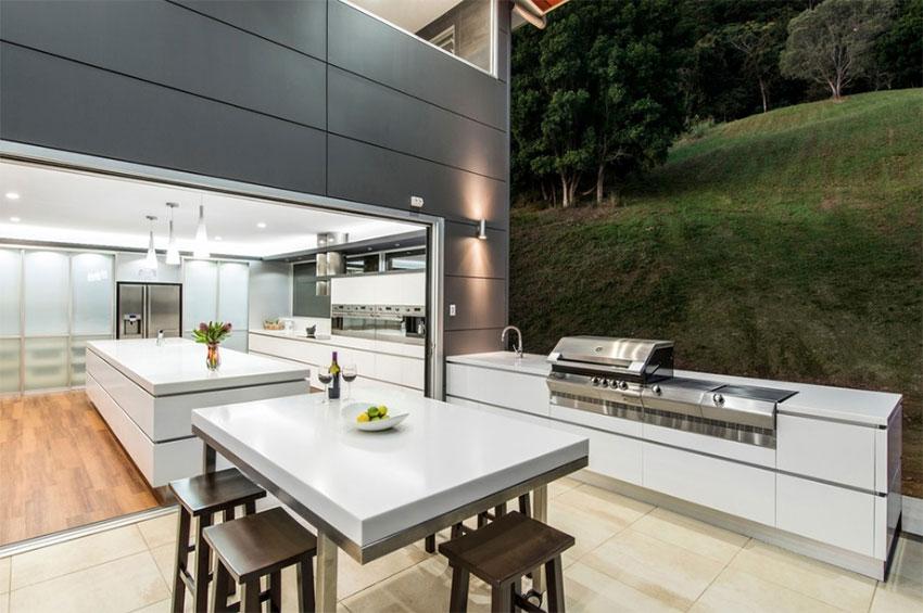cuisine-exterieure-design