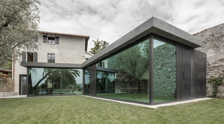 maison-traditionnelle-extension-moderne