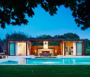 poolhouse-design