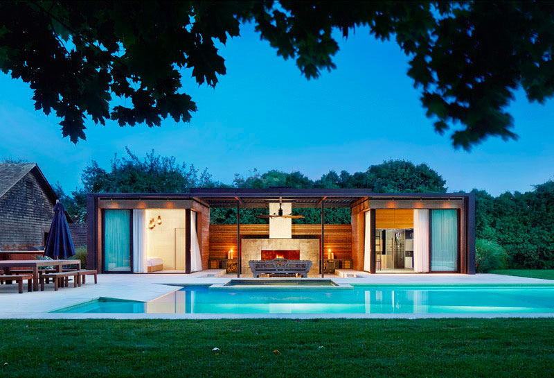 poolhouse-design