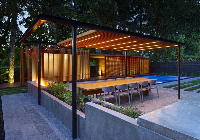 poolhouse-treillis-bois