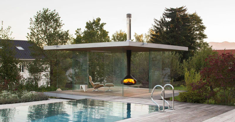 poolhouse-verre