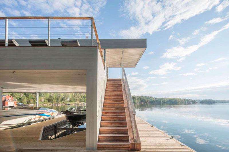 Cibinel-Architecture-boathouse