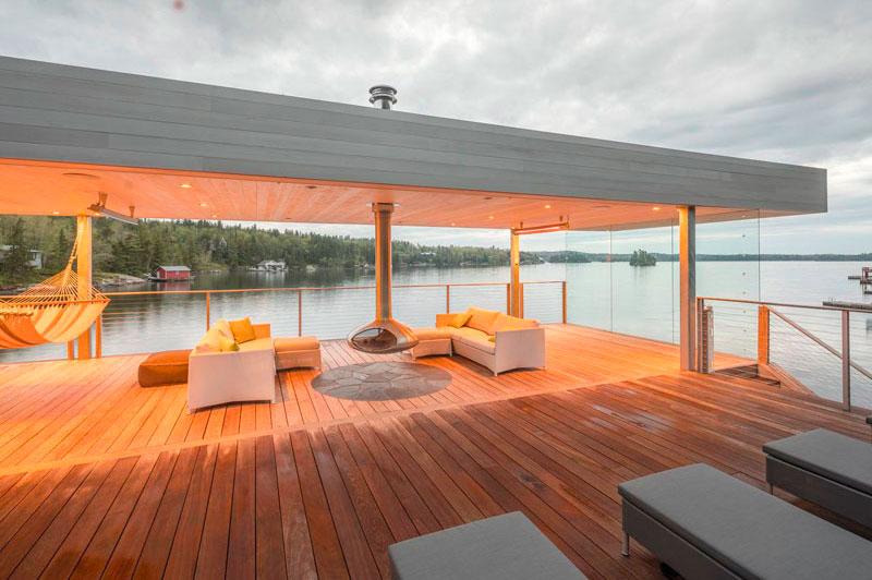 salon-hangar-bateaux