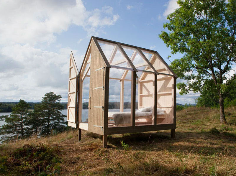 The-72-Hour-Cabin