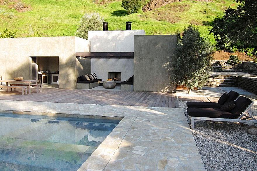 amenagement-exterieur-piscine