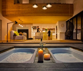 baignoire-encastrable-terrasse