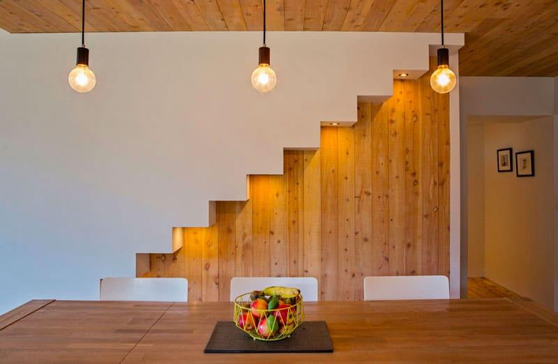 eclairage-indirect-escalier