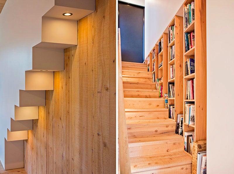 etagere-escalier