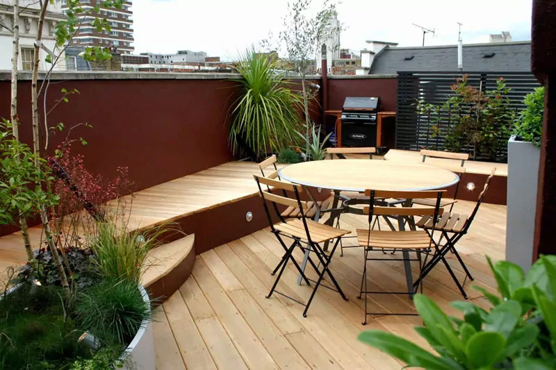 amenager-terrasse-immeuble