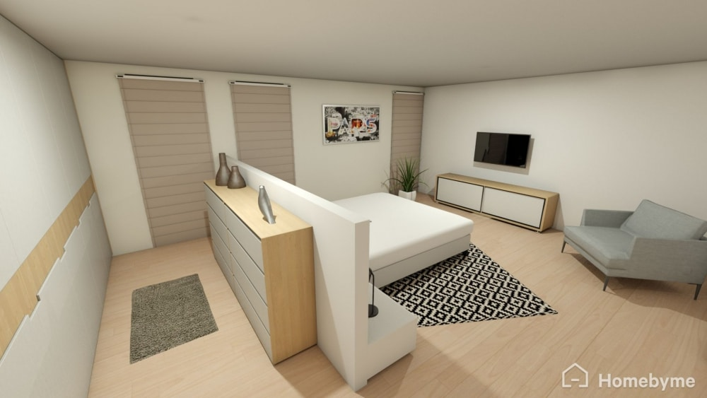 chambre-amis-homebyme