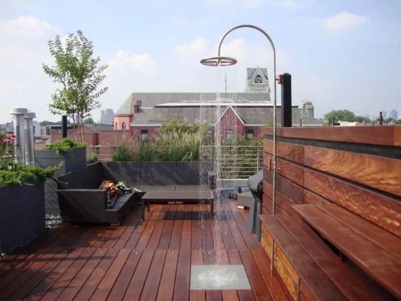 douche-exterieure-terrasse