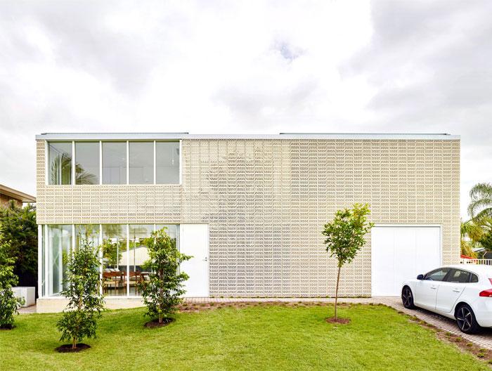 facade-briques-blanches