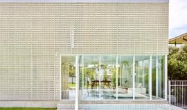 facade-briques-extrudees