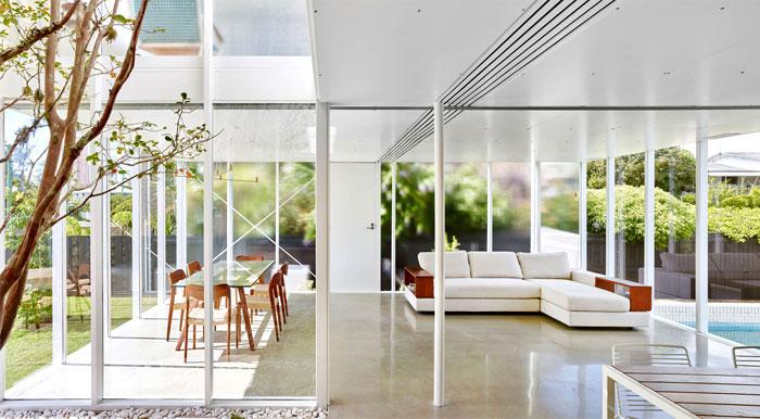 interieur-minimaliste