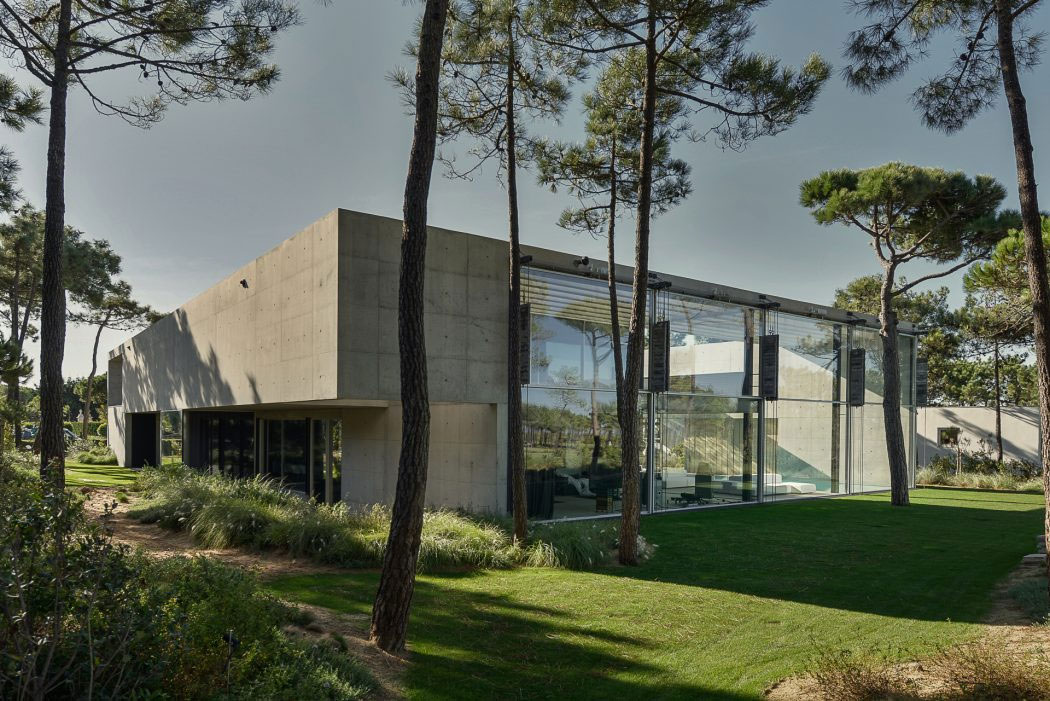 maison-beton-architecte