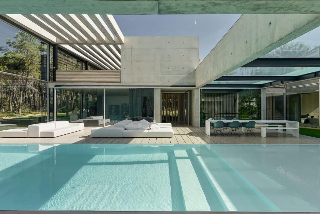 maison-design-piscine