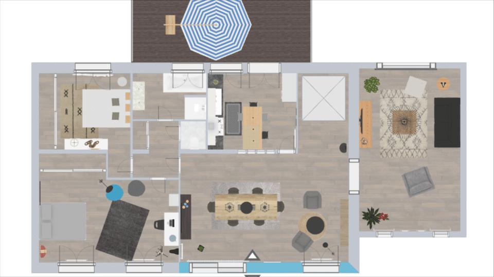 plan-etage-apres