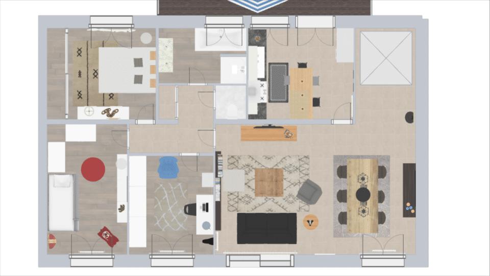 plan-etage-avant