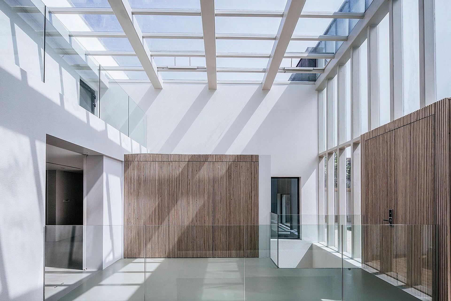 toit-verre-atrium