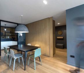appartement-modulable