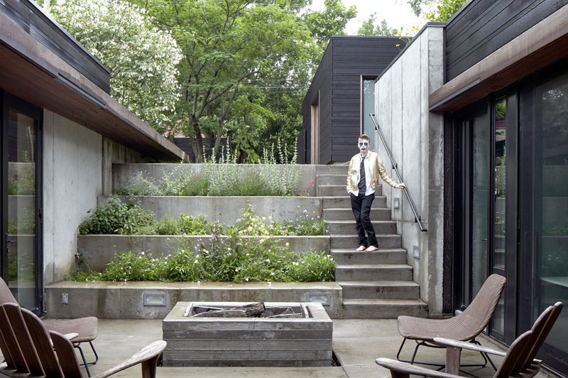 cheminee-exterieure-beton