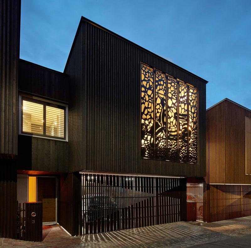 facade-artistique