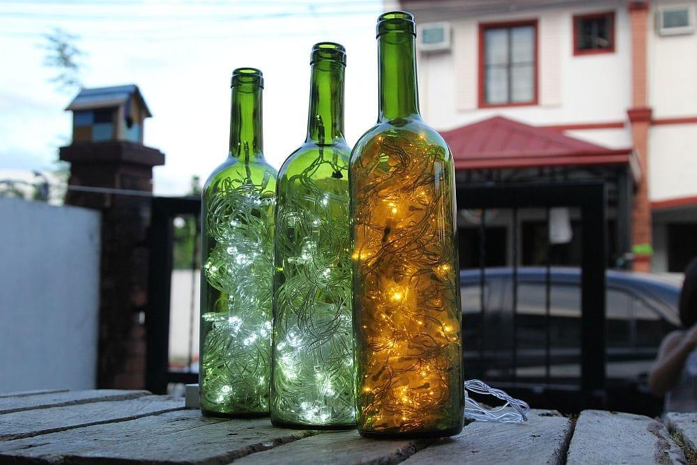guirlande-lumineuse-bouteille