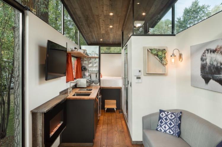 interieur-roadhaus