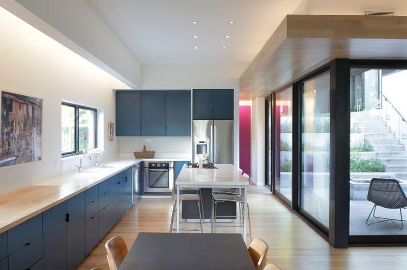 meubles-cuisine-colores