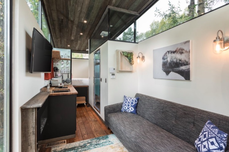 mobile-home-roadhaus