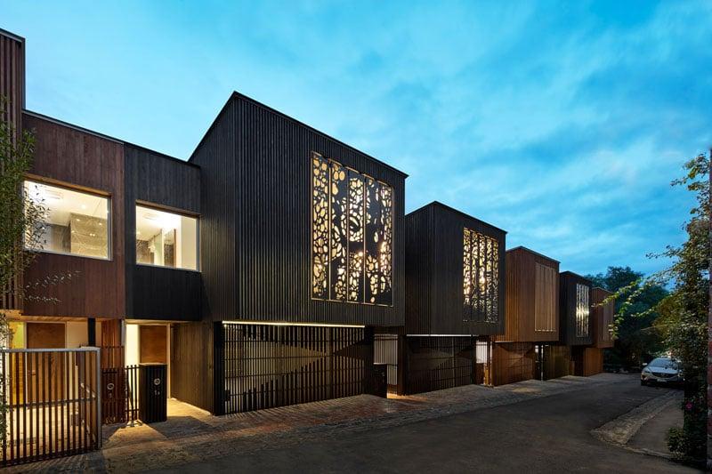 panneaux-metallique-laser-facades