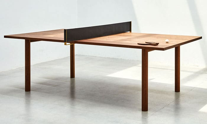 table-pingpong-design